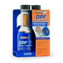 AtomEX Cleaner & Restorer DPF