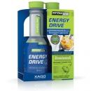 AtomEX Energy Drive Benzín