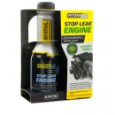 AtomEX Stop Leak Engine