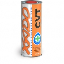 XADO Atomic Oil CVT 1L can